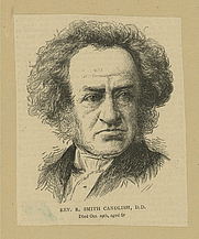 Author photo. Courtesy of the <a href=&quot;http://digitalgallery.nypl.org/nypldigital/id?1206828&quot;>NYPL Digital Gallery</a> (image use requires permission from the New York Public Library)