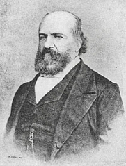 Author photo. By Unattributed - [1], Public Domain, <a href=&quot;https://commons.wikimedia.org/w/index.php?curid=6220352&quot; rel=&quot;nofollow&quot; target=&quot;_top&quot;>https://commons.wikimedia.org/w/index.php?curid=6220352</a>