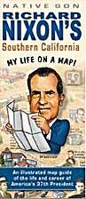 Native Son, Richard Nixon's Southern…