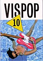 Vispop 10 by Ingemar Hahne