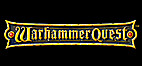 Warhammer Quest by Rodeo Games