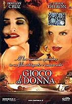 Gioco di Donna by John Duigan