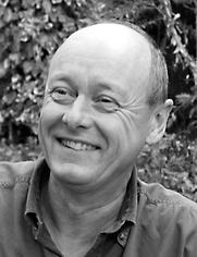 Author photo. <a href=&quot;http://www.les-deux-terres.com/Drayson&quot; rel=&quot;nofollow&quot; target=&quot;_top&quot;>www.les-deux-terres.com/Drayson</a>