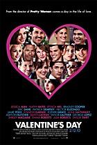 Valentine's Day (Rourke's Holiday Celebrations) Jason Cooper