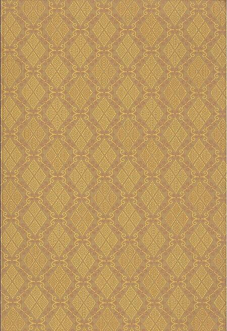 Duncan Hines Adventures In Good Cooking Atk Tinycat