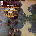 Debussy Afternoon of a Faun / Nocturnes /…