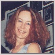 Author photo. Book Kidz News