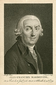 Author photo. Courtesy of the <a href=&quot;http://digitalgallery.nypl.org/nypldigital/id?1270540&quot;>NYPL Digital Gallery</a> (image use requires permission from the New York Public Library)