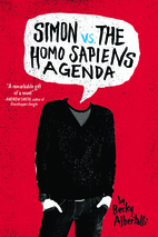 Simon vs. the Homo Sapiens Agenda by Becky…