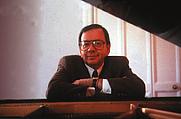 Author photo. JazzTimes