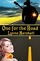 One for the Road by Lynne Marshall