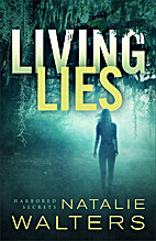 Living Lies (Harbored Secrets) by Natalie…