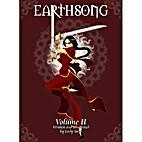 Earthsong Vol. 2 by Crystal Yates