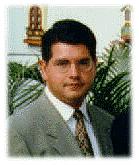 Author photo. Arturo E. Beéche, Eurohistory.com