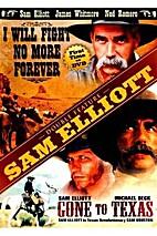 Sam Elliott Double Feature: I Will Fight No…