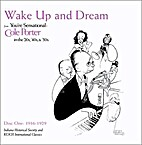 You're Sensational - Disc 3 Cole Porter…