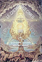 Le chemin des cimes by F. Aster Barnwell
