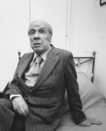 Jorge Luis Borges – Use of Ambiguity