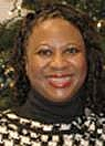 Author photo. <a href=&quot;http://eyeonbooks.com&quot;>Eye on Books</a>