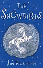 The Snowbirds by Jims Fitzsimmons
