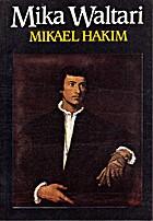 Mikael Hakim : nio böcker om Mikael…