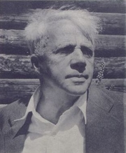 Author photo. Courtesy of the <a href=&quot;http://digitalgallery.nypl.org/nypldigital/id?496603&quot;>NYPL Digital Gallery</a> (image use requires permission from the New York Public Library)