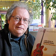 Author photo. Photo of Martin Melhuish from an FYI Music News author profile page at <a href=&quot;https://www.fyimusicnews.ca/articles/2016/10/05/martin-melhuish-canadas-literary-music-man&quot; rel=&quot;nofollow&quot; target=&quot;_top&quot;>https://www.fyimusicnews.ca/articles/2016/10/05/martin-melhuish-canadas-literary-music-man</a>