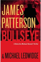 Bullseye (Michael Bennett) by James…