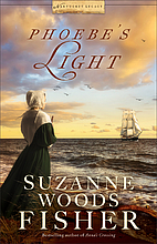 Phoebe's Light (Nantucket Legacy) by…