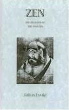 Zen: The Religion of the Samurai by Julius…