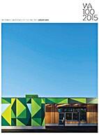 World Architecture WA 100 2015 by Building…