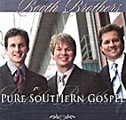 Pure Southern Gospel by Booth Brothers