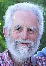 Author photo. ashleighbrilliant.com
