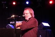 Author photo. abbamouse, 20/MAR/2006