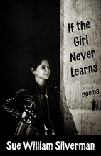 If the Girl Never Learns by Sue William…