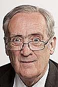 Author photo. <a href=&quot;http://www.parliament.uk/biographies/lords/27046&quot; rel=&quot;nofollow&quot; target=&quot;_top&quot;>http://www.parliament.uk/biographies/lords/27046</a>