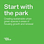 Start with the park : creating sustainable…