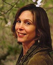 Author photo. kmosby.com