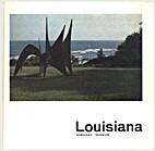 Louisiana museum of modern art Humlebaek…