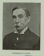 Author photo. Courtesy of the <a href=&quot;http://digitalgallery.nypl.org/nypldigital/id?1223480&quot;>NYPL Digital Gallery</a> (image use requires permission from the New York Public Library)