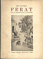Serge Ferat. With 33 reproductions in…