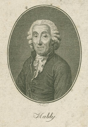 Author photo. Courtesy of the <a href=&quot;http://digitalgallery.nypl.org/nypldigital/id?1645432&quot;>NYPL Digital Gallery</a> (image use requires permission from the New York Public Library)