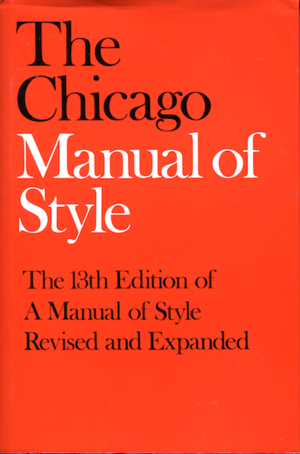 chicago manual style sample Chicago style sample paper by stephen on february 9, 2012 0 comments in chicago format here is a sample chicago style paper for your review, courtesy of university of washington, writing and research center this chicago paper has 10 pages so please wait a little bit for images to fully load.