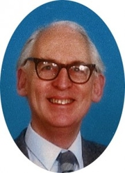Author photo. <a href=&quot;http://loughbricklandcourtyard.com/index.php/a-brief-history-of-the-whyte-family-in-loughbrickland/john-1989-2/&quot; rel=&quot;nofollow&quot; target=&quot;_top&quot;>http://loughbricklandcourtyard.com/index.php/a-brief-history-of-the-whyte-family...</a>