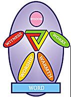 Healthy Simple Church by Trinity Fellowship