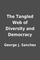 The Tangled Web of Diversity and Democracy…