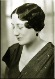 Author photo. Minnesota Historical Society