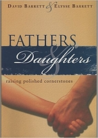 Fathers & Daughters - Raising Polished…