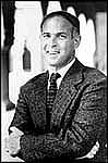 Author photo. Courtesy of the <a href=&quot;http://www.pulitzer.org/biography/1997-History&quot; rel=&quot;nofollow&quot; target=&quot;_top&quot;>Pulitzer Prizes</a>.