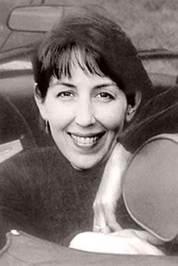 Author photo. <a href=&quot;http://www.goodreads.com/author/show/10359.Lynn_Kurland&quot; rel=&quot;nofollow&quot; target=&quot;_top&quot;>http://www.goodreads.com/author/show/10359.Lynn_Kurland</a>